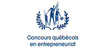 logo-CQE-01