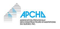 logo-apchq-01