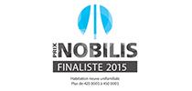 logo-nobilis-01