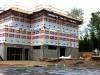 residentiel - assemblage-de-structure